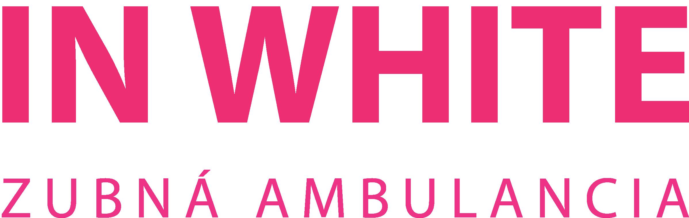 Zubná ambulancia In White | Bratislava - Podunajské Biskupice