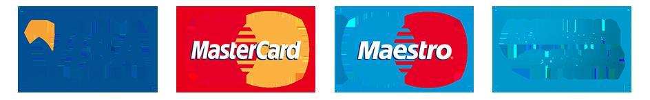 pos_card